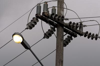 Electric grid blackout drills planned across country, AZ