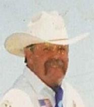 Walter Long Jr