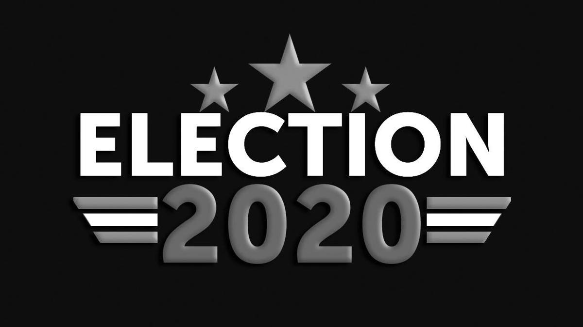 Election-2020 BW.jpg
