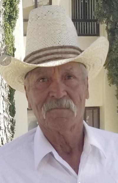 Miguel Pinela