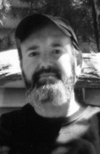 More On Bi Partisanship >> Gary Robert Wands | Latest Obituaries | wmicentral.com