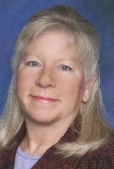 Margaret White Hanken