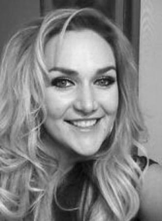 Kristy Lynn Wagoner Latest Obituaries Wmicentral Com