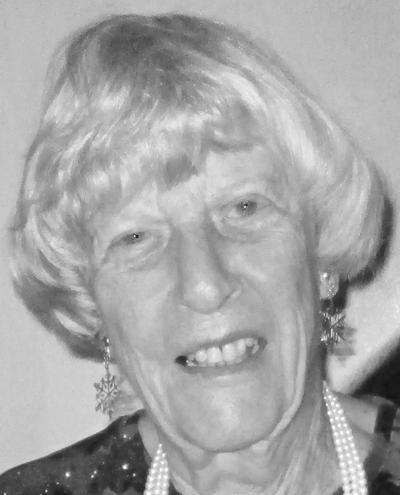 Dottie Kaiser