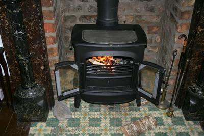 Filters and flues: Are you ready to turn up the heat?