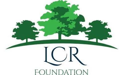 Little Colorado Revitalization Foundation logo
