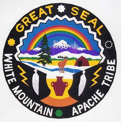 WMAT logo