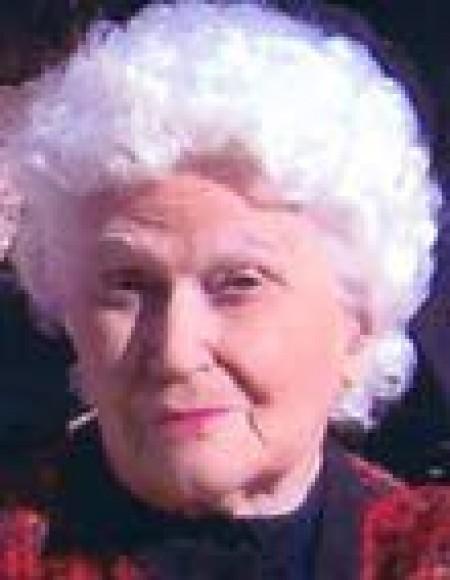 Nola Serena Poer | Latest Obituaries | wmicentral com