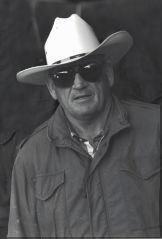 Gerald Magoon
