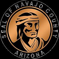 Navajo county.png