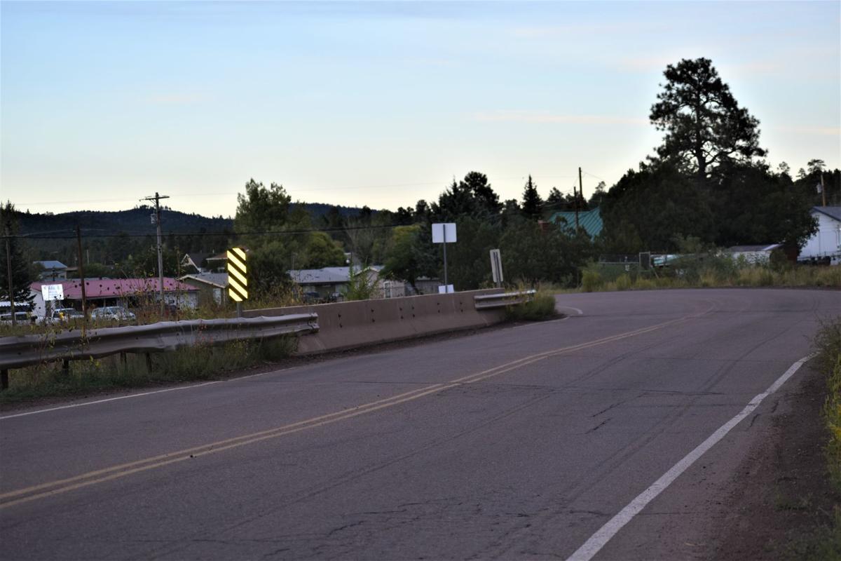 Council awards $1.2 million contract for Billy Creek pedestrian bridge