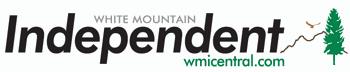 White Mountain Independent - Advertising