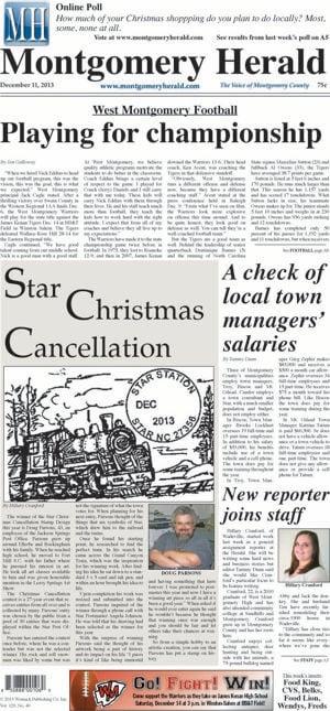 Montgomery Herald