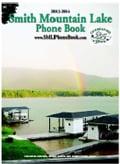 Smith Mountain Lake Phone Book