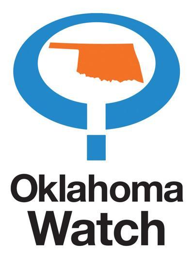 ok watch logo