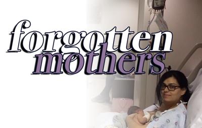 Forgotten Mothers
