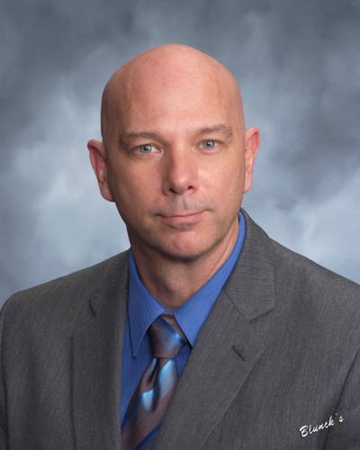 Dr. Tom Deighan