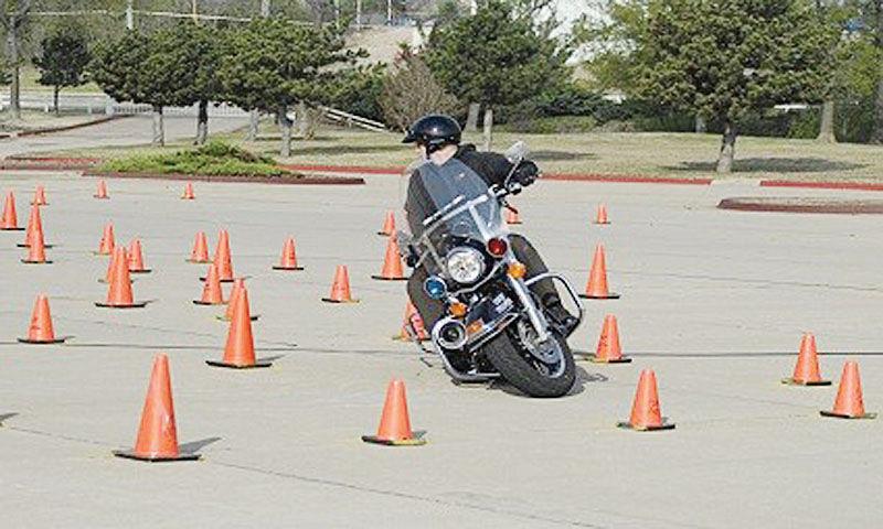 72 Motorcycle Safety Course Wichita Ks Image May
