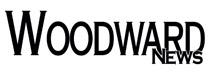 Woodward News - Advertising