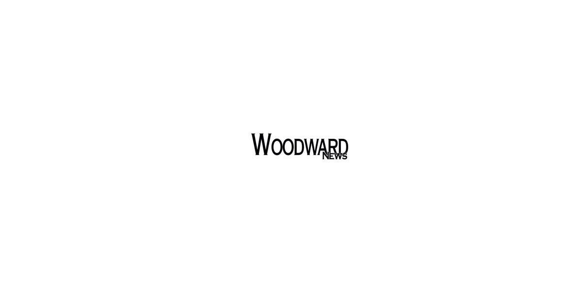 City of woodward ok jobs