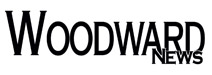 Woodward News - Your Top Local News
