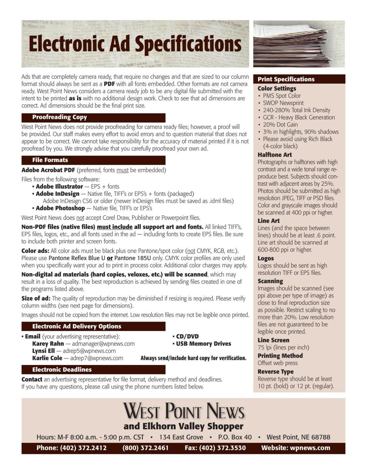 Electronic_Ad_Specs_WPNews