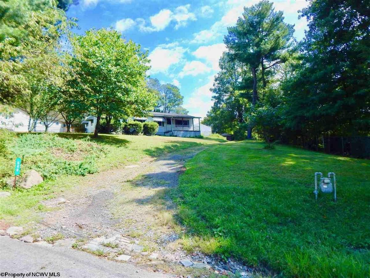 Looking for a lot in West Milford to build a