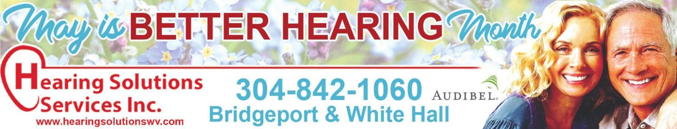 HEARING SOLUTIONS SERVICES