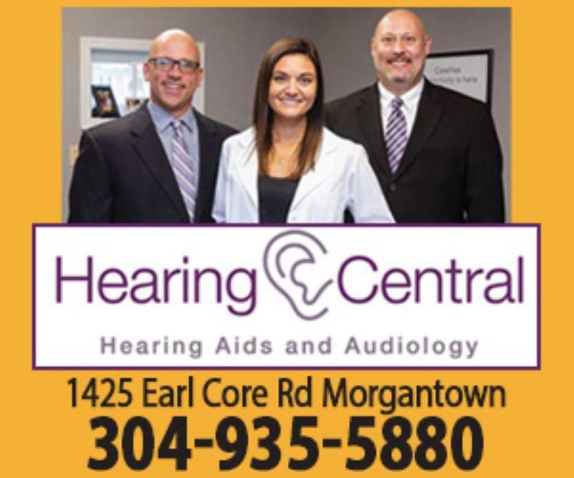 HERITAGE HEARING AID CTR /PRESTO