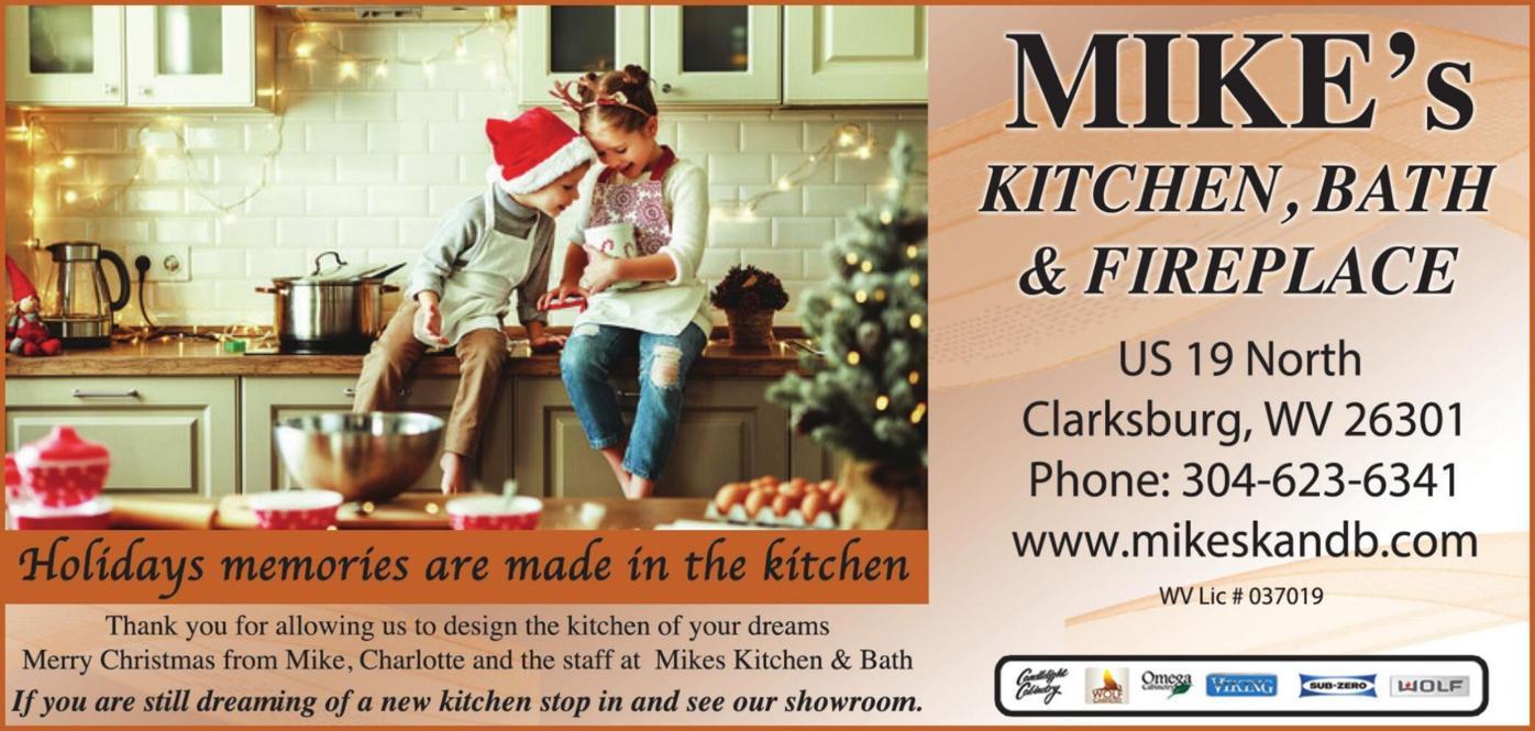 Mike S Kitchen Bath Other Wvnews Com