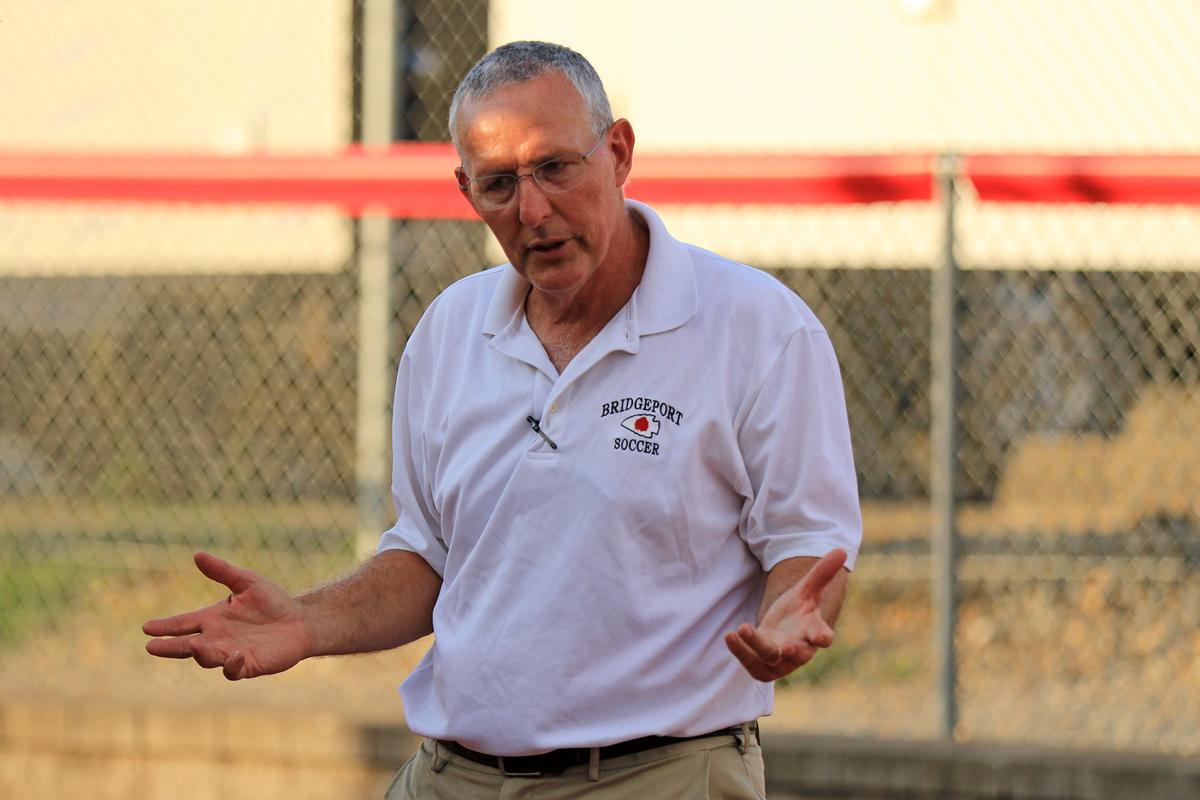 Coach John Reese.JPG