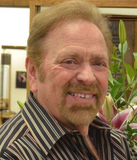 Larry Policano