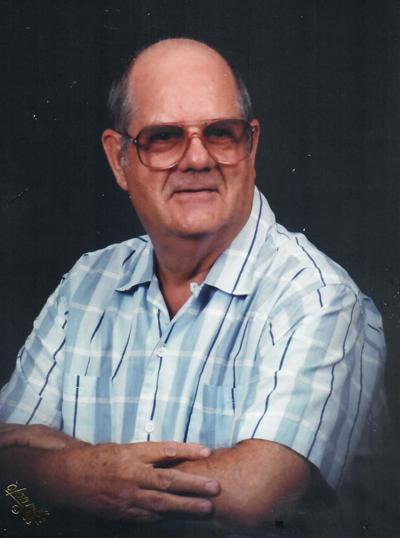 Charles William (Bill or Charlie) Beckner