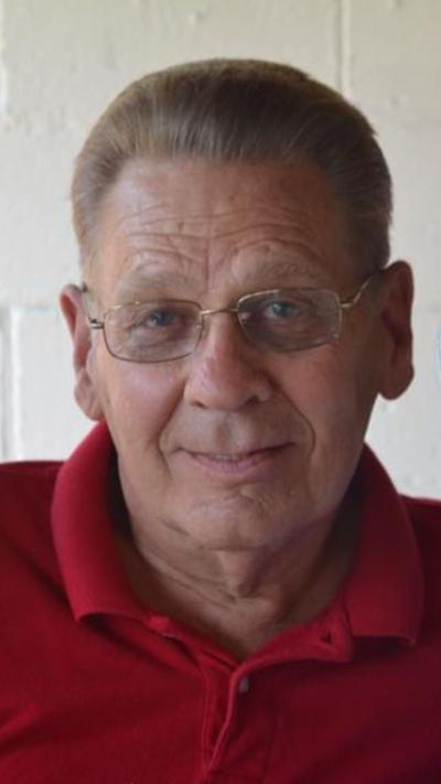 Warren L. Francis