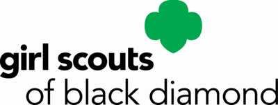 Black Diamond Girl Scouts Profile Image