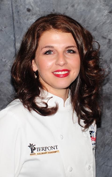 Natalie Feltz