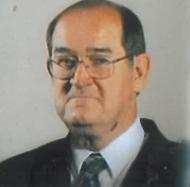 William Frampton