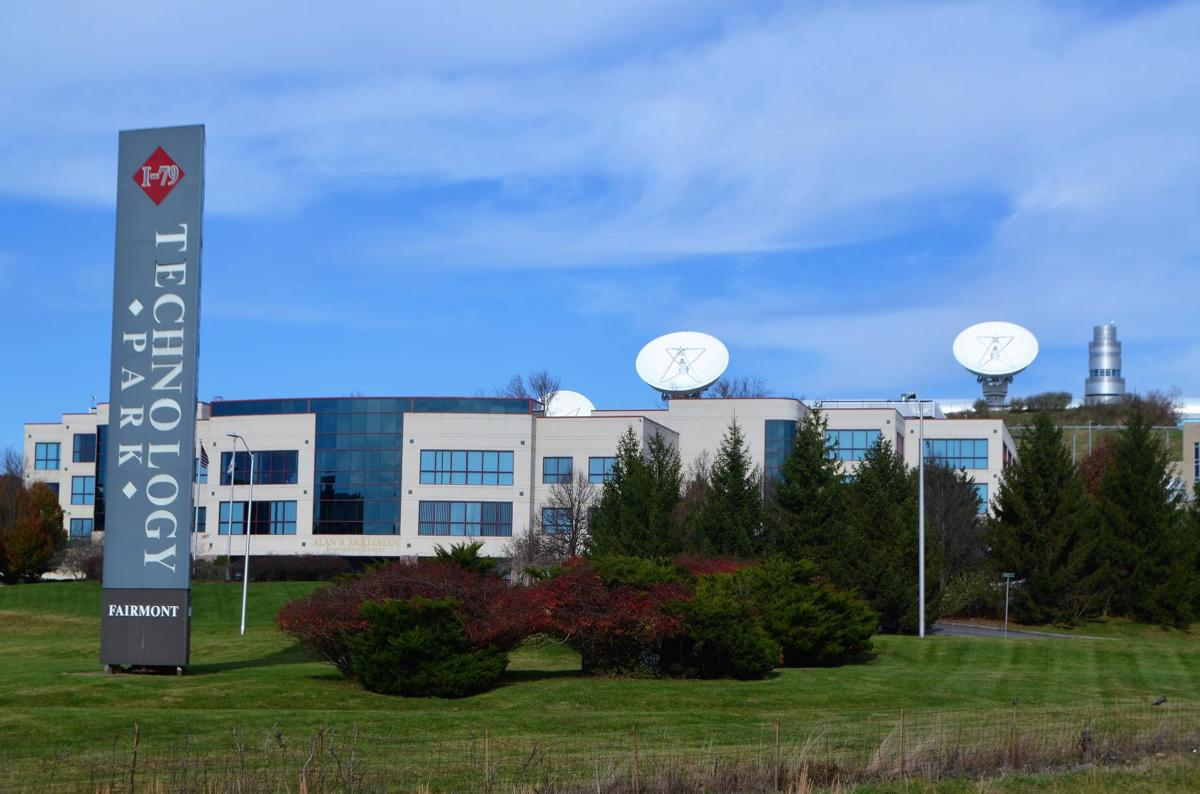 I-79 Technology Park