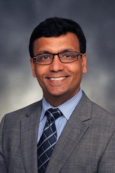 Dr. Sengupta