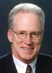 William Kirwan