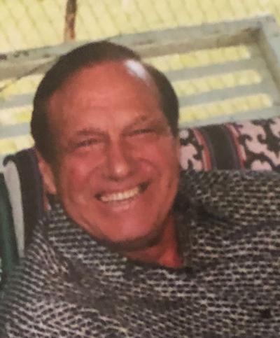 Donald Gobel