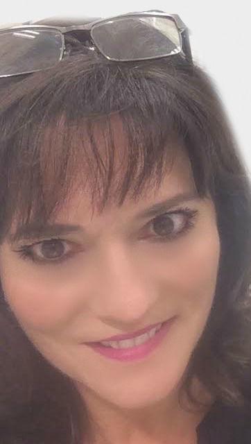 Karin Fuller