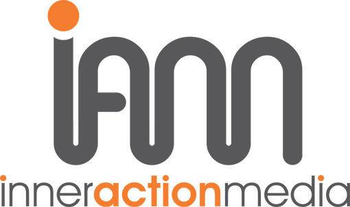 Inner Action Media