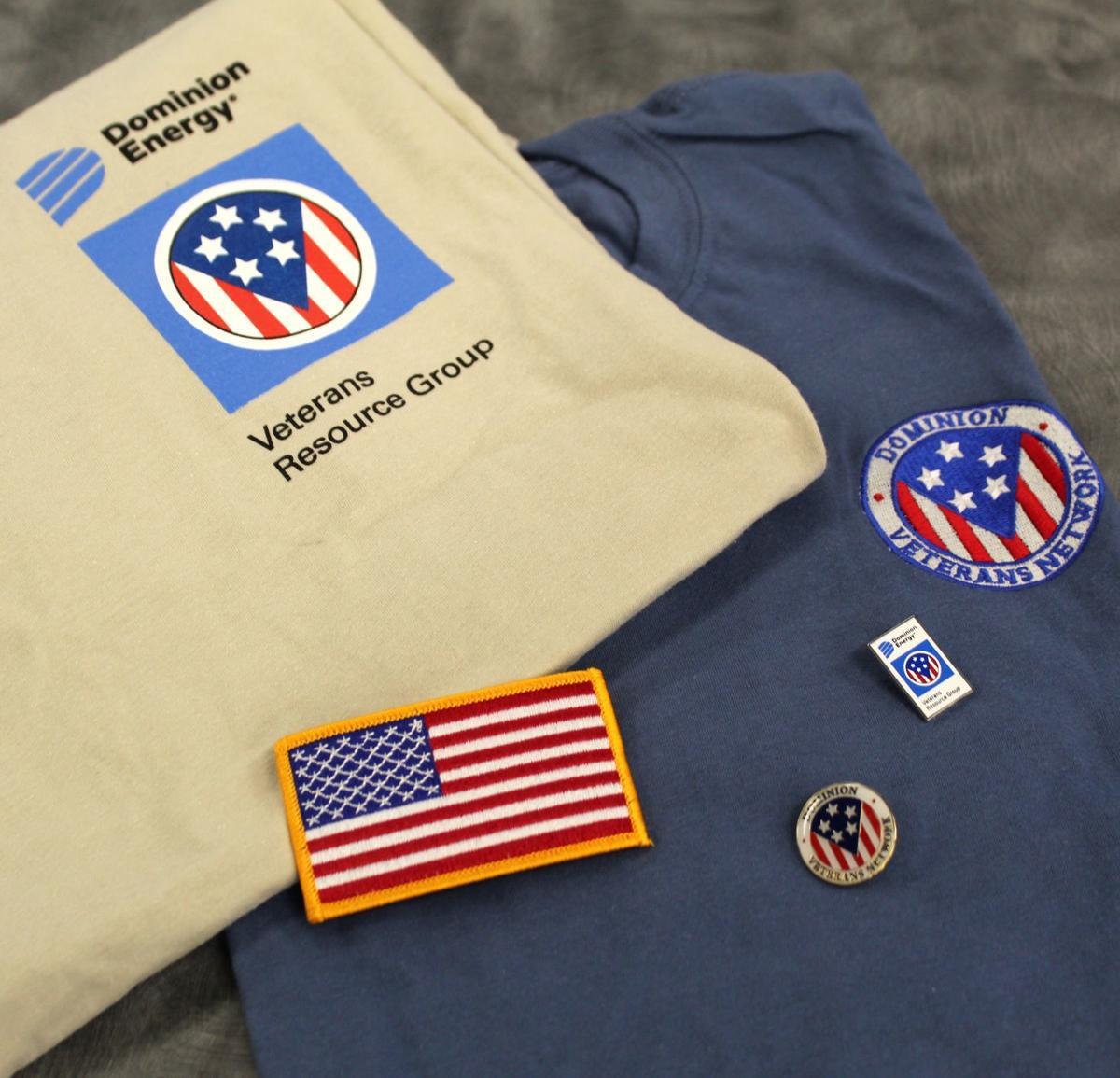 Dominion Veterans Network