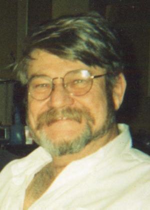 William Ledon Lacher Jr.