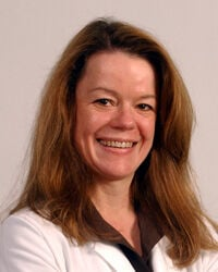 Tracy Weimer, M.D.