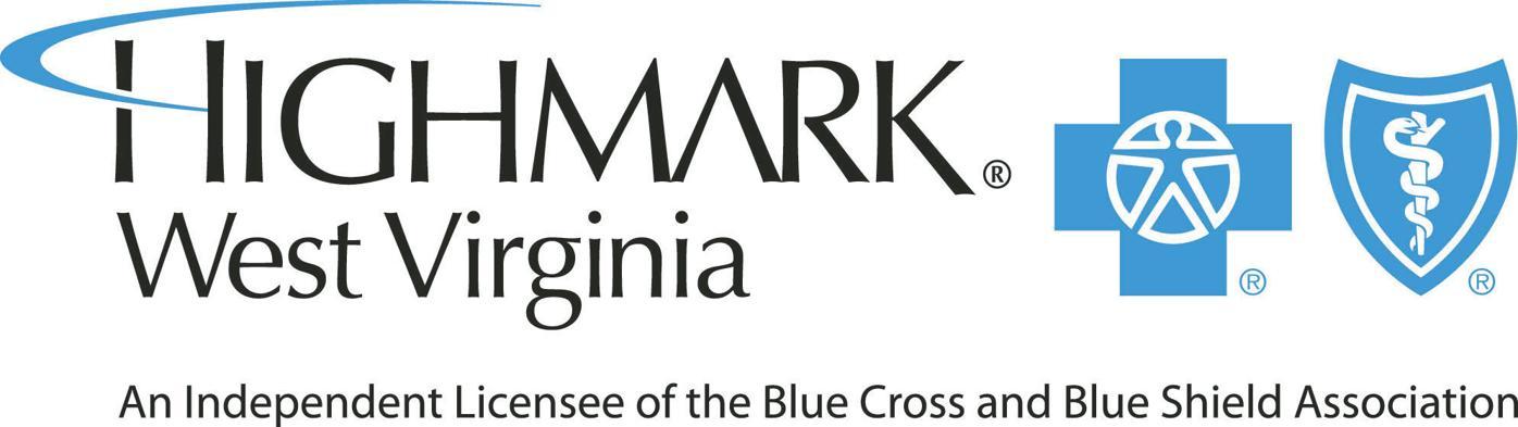 Highmark WV Logo