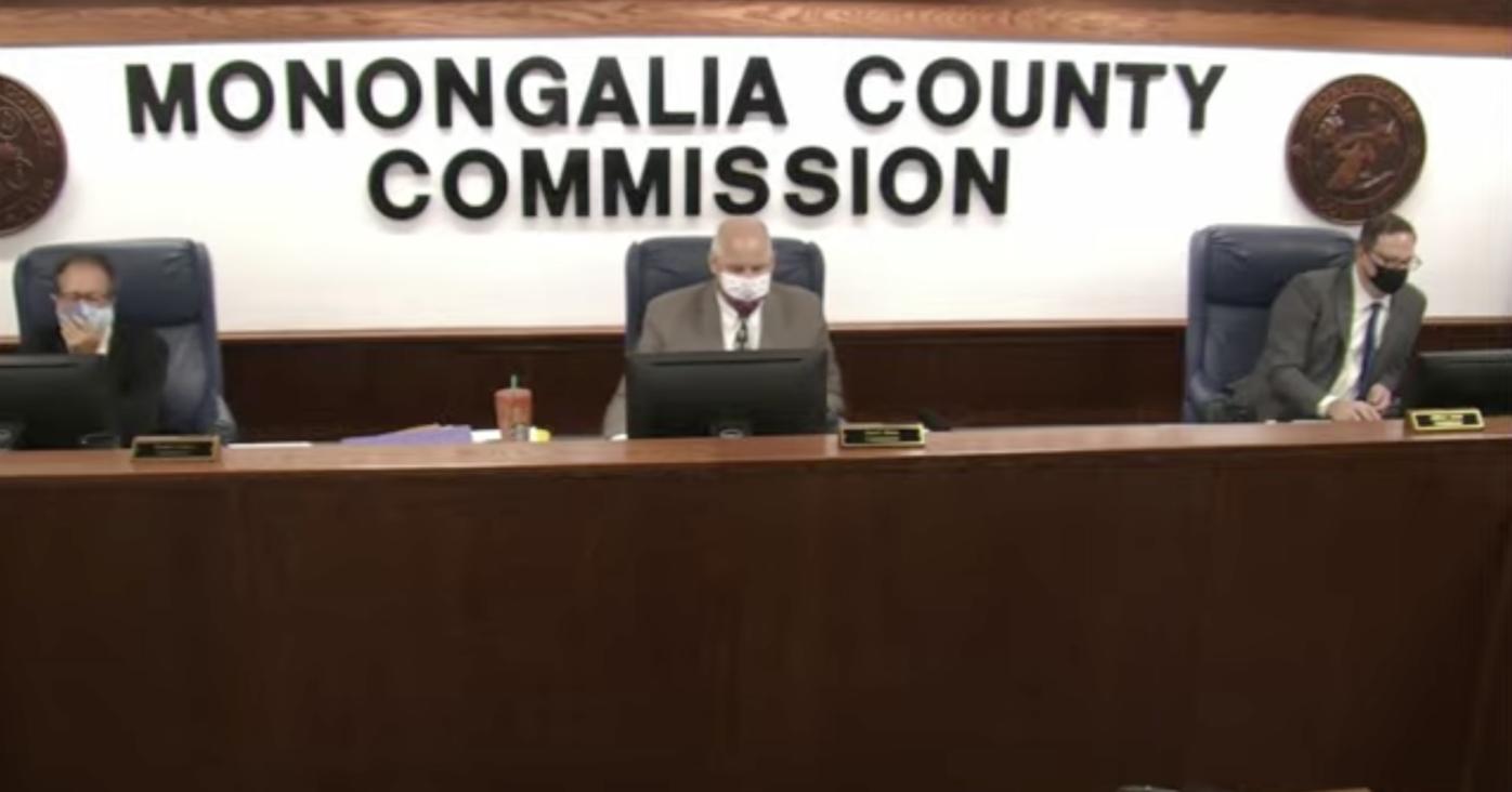 Monongalia County Commission, Viatris
