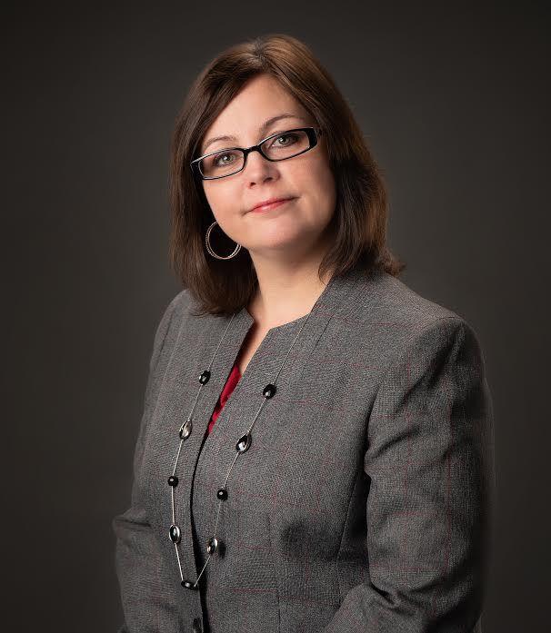 Paula Jean Swearengin
