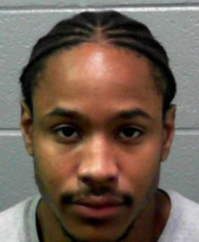 Shots Fired During Argument At Morgantown Apartment Complex 28 Year Old Charged Wv News Wvnews